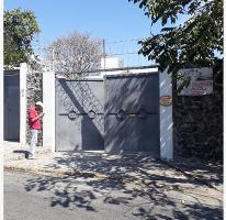 Foto de casa en venta en  , lomas de atzingo, cuernavaca, morelos, 4657318 No. 01