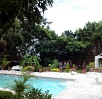 Foto de casa en venta en, lomas de atzingo, cuernavaca, morelos, 484338 no 01