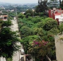 Foto de terreno habitacional en venta en, lomas de atzingo, cuernavaca, morelos, 516301 no 01