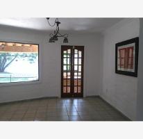 Foto de casa en renta en lomas de atzingo , lomas de atzingo, cuernavaca, morelos, 0 No. 01