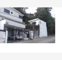 Foto de casa en venta en lomas de atzingo , lomas de atzingo, cuernavaca, morelos, 0 No. 01