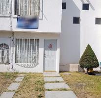 Foto de casa en venta en  , lomas de balvanera, corregidora, querétaro, 4286669 No. 01