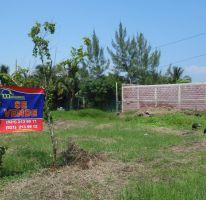 Foto de terreno habitacional en venta en, lomas de barrillas, coatzacoalcos, veracruz, 1340605 no 01