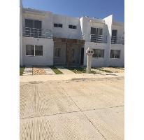 Foto de casa en venta en  , lomas de barrillas, coatzacoalcos, veracruz de ignacio de la llave, 2996418 No. 01