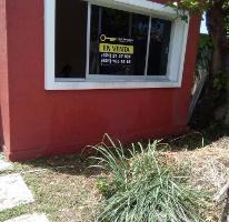 Foto de casa en venta en  , lomas de barrillas, coatzacoalcos, veracruz de ignacio de la llave, 3829518 No. 01