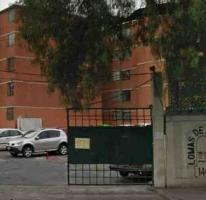 Foto de departamento en venta en, lomas de becerra, álvaro obregón, df, 860791 no 01