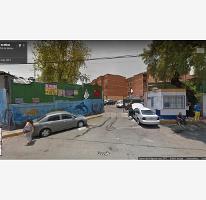 Foto de departamento en venta en  , lomas de becerra, álvaro obregón, distrito federal, 0 No. 01