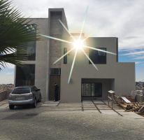 Foto de casa en venta en, lomas de bellavista, atizapán de zaragoza, estado de méxico, 1547994 no 01