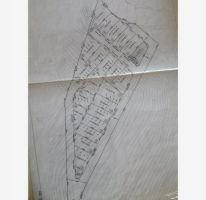 Foto de terreno habitacional en venta en, lomas de bellavista, atizapán de zaragoza, estado de méxico, 1924152 no 01