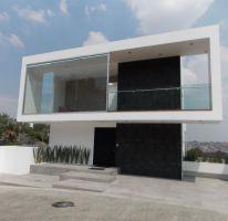 Foto de casa en venta en, lomas de bellavista, atizapán de zaragoza, estado de méxico, 2282252 no 01