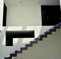 Foto de casa en condominio en venta en, lomas de bellavista, atizapán de zaragoza, estado de méxico, 2373026 no 01