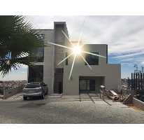 Foto de casa en venta en  , lomas de bellavista, atizapán de zaragoza, méxico, 1547994 No. 01