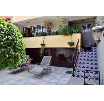 Foto de casa en venta en, lomas de bellavista, atizapán de zaragoza, estado de méxico, 1603108 no 01