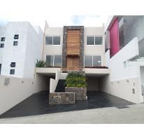 Foto de casa en venta en  , lomas de bellavista, atizapán de zaragoza, méxico, 2493162 No. 01