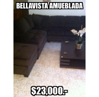 Propiedad similar 2514380 en Lomas de Bellavista.