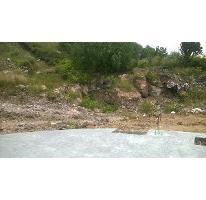 Foto de terreno habitacional en venta en  , lomas de bellavista, atizapán de zaragoza, méxico, 2565803 No. 01