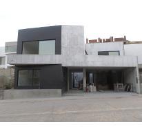 Foto de casa en venta en  , lomas de bellavista, atizapán de zaragoza, méxico, 2565851 No. 01