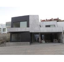 Foto de casa en venta en  , lomas de bellavista, atizapán de zaragoza, méxico, 2565851 No. 02