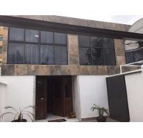 Foto de casa en renta en  , lomas de bellavista, atizapán de zaragoza, méxico, 2750009 No. 01