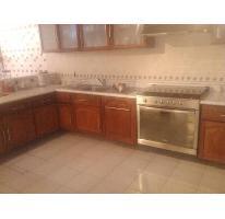 Foto de casa en venta en  , lomas de bellavista, atizapán de zaragoza, méxico, 2751262 No. 01
