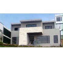 Foto de casa en venta en  , lomas de bellavista, atizapán de zaragoza, méxico, 2789038 No. 01