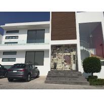Foto de casa en venta en  , lomas de bellavista, atizapán de zaragoza, méxico, 2811475 No. 01
