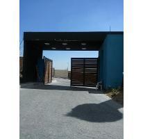 Foto de terreno habitacional en venta en  , lomas de bellavista, atizapán de zaragoza, méxico, 2868338 No. 01