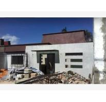 Foto de casa en venta en  , lomas de bellavista, atizapán de zaragoza, méxico, 2899448 No. 01