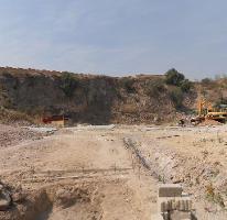 Foto de terreno habitacional en venta en  , lomas de bellavista, atizapán de zaragoza, méxico, 2911103 No. 01