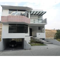 Foto de casa en venta en  , lomas de bellavista, atizapán de zaragoza, méxico, 2932470 No. 01