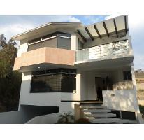 Foto de casa en venta en  , lomas de bellavista, atizapán de zaragoza, méxico, 2932470 No. 02