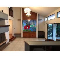 Foto de casa en renta en  , lomas de bellavista, atizapán de zaragoza, méxico, 2984404 No. 01