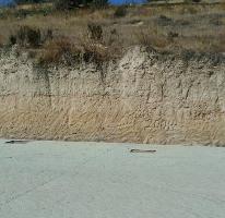 Foto de terreno habitacional en venta en  , lomas de bellavista, atizapán de zaragoza, méxico, 3109017 No. 01