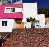 Foto de casa en venta en  , lomas de bellavista, atizapán de zaragoza, méxico, 4468061 No. 01