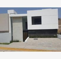 Foto de casa en venta en  , lomas de bellavista, atizapán de zaragoza, méxico, 4661690 No. 01