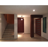 Foto de casa en venta en, lomas de bellavista, atizapán de zaragoza, estado de méxico, 924249 no 01