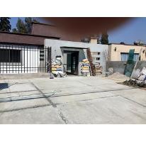 Foto de casa en venta en lomas de bellavista , lomas de bellavista, atizapán de zaragoza, méxico, 2978326 No. 01