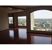 Foto de casa en venta en, floresta, veracruz, veracruz, 1146483 no 01