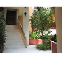 Foto de casa en venta en  , lomas de bezares, miguel hidalgo, distrito federal, 2067048 No. 01