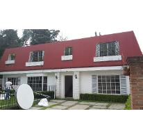 Foto de casa en renta en, lomas de bezares, miguel hidalgo, df, 2392321 no 01