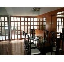 Foto de casa en renta en, lomas de bezares, miguel hidalgo, df, 2431416 no 01