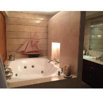 Foto de departamento en venta en  , lomas de bezares, miguel hidalgo, distrito federal, 2694181 No. 01