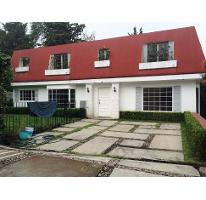 Foto de casa en renta en  , lomas de bezares, miguel hidalgo, distrito federal, 2923607 No. 01