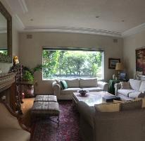 Foto de casa en renta en  , lomas de bezares, miguel hidalgo, distrito federal, 4216046 No. 01
