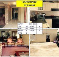 Propiedad similar 2221588 en Lomas de Capistrano.
