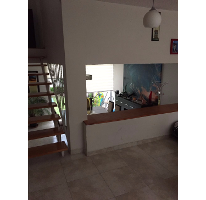 Foto de casa en venta en, lomas de capistrano, atizapán de zaragoza, estado de méxico, 2236684 no 01