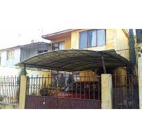 Foto de casa en venta en  , lomas de capistrano, atizapán de zaragoza, méxico, 2484397 No. 01