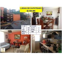 Propiedad similar 2697885 en Lomas de Capistrano.