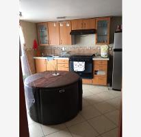 Foto de casa en venta en  , lomas de capistrano, atizapán de zaragoza, méxico, 4308326 No. 01