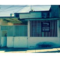 Propiedad similar 2322406 en Lomas de Cartagena.